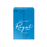 REB1025 Rico Royal BCL 2.5