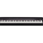 Casio  PX160BK Digital Piano