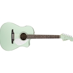 0968641057 Fender Sonoran SCE Surf Green