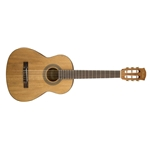 0963000021 Fender MC-1 3/4 Classical