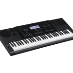 Casio CTK6200 Keyboard