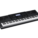 Casio WK6600 Workstation