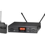 Audio Technica ATW2110 UHF Wireless Belt pack