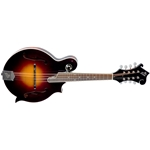 Loar LM520VS Mandolin