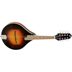 Loar LM220VS A Mandolin