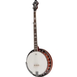 Recording King RKR20 Songster Banjo