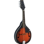 Stagg M20S Mandolin