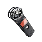 ZH1 Zoom H1 Handy Recorder