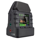 ZQ2N Zoom Q2N Handy Video Recorder