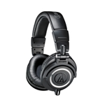 Audio Technica  ATHM50x Headphones