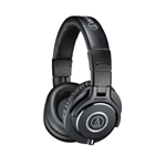Audio Technica  ATHM40X Headphones