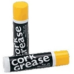 HE72 Herco Cork Grease