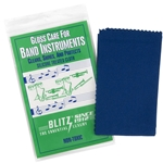 Blitz 306 Gloss Care Cloth