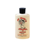 Ducks Deluxe 2080 Dr Duck's Ax Wax
