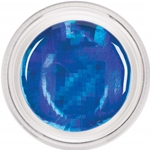 MRBLUINF Magic Rosin Blue Infinity