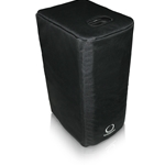 IP1000PC Turbosound  IP1000  Power Stand bag (base)
