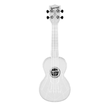 KASWT Kala Waterman Ice Ukulele