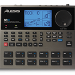 SR18X110 Alesis SR18 Drum Machine