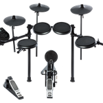 NITROKITXUS Alesis Nitro 8pc Kit