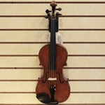 Howard Core  Dragon DR50 4/4 Violin