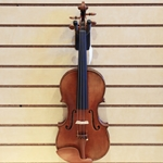 Maple Leaf MLS2100VN4L 4/4 Violin Leduc Model