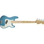 0146102502 Fender P Bass Lake Placid Blue MN