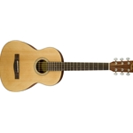 0963001021 Fender MA-1 Steel String Acoustic