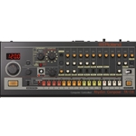 Boss TR08 Drum Machine