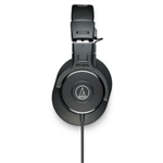 Audio Technica  ATHM30x Headphones