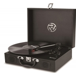 PT01TOURING Numark PT01 Touring Turntable