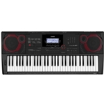 CTX3000 Casio CT-X3000 61-key portable keyboard