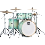 AR504SUM Mapex Armory 5pc Shell Pack Ultramarine