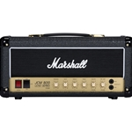 MSC20HU Marshall Studio 800 20w Head