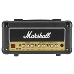 MDSL1HRU Marshall DSL1 1w Head