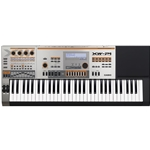Casio XWP1 Synthesizer