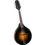 Kentucky KM150 Mandolin