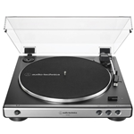 Audio Technica LP60XGM