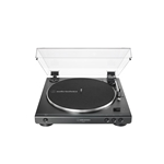 Audio Technica LP60XBK