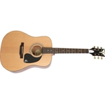EAPRNACH1 Epiphone PRO1 Natural
