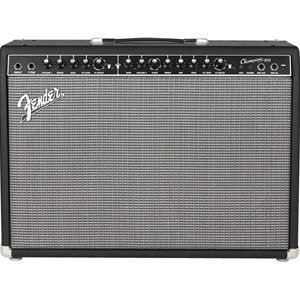 2330400000 Fender Champion100 Amp