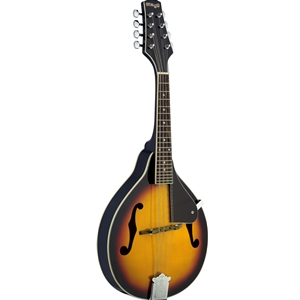 SM20 Stagg M20 Mandolin