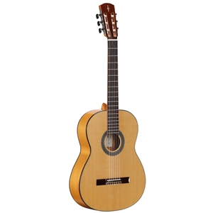Alvarez CF6 Flamenco Guitar