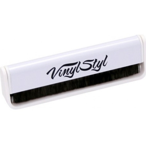 VNST72301 Vinyl Styl Anti-Static Brush