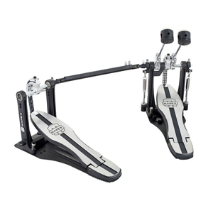 P600TW Mapex Mars Double Pedal