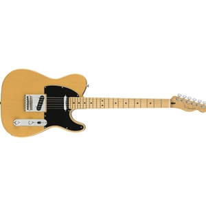 Fender Butterscotch Player Telecaster
