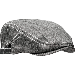 Fender Driving Cap