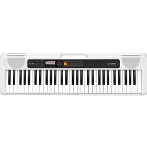 CTS200WE Casio CTS200 Keyboard White